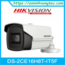 Camera Quan Sát DS-2CE16H8T-IT5F