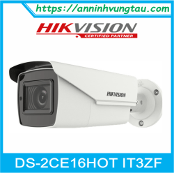 Camera Quan Sát DS-2CE16HOT IT3ZF