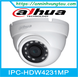 Camera Quan Sát IP IPC-HDW4231MP