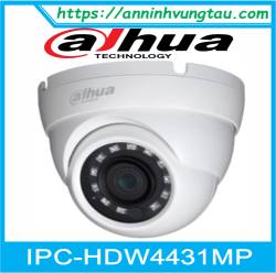 Camera Quan Sát IP IPC-HDW4431MP