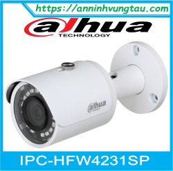Camera Quan Sát IP IPC-HFW4231SP
