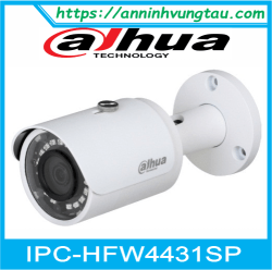 Camera Quan Sát IP IPC-HFW4431SP